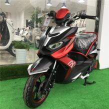 Aima S5 саблезубый тигр электрический скутер, мотоцикл Ebike 72v20ah стабильное качество HCGWORK 32918303517