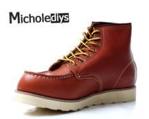 Micholediys 32793124518