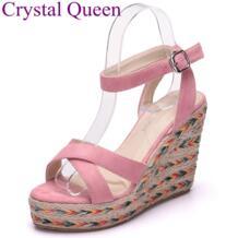 Crystal Queen 32319601747