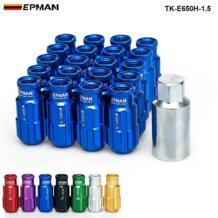 EPMAN 32501323977