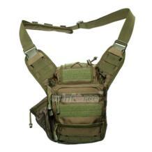"""WINFORCE/JWS-03 """"Strider"""" Versipack/полиэстер 600D RIPSTOP/гарантированное качество Военная Униформа и открытый сумка No name 1035746316"""