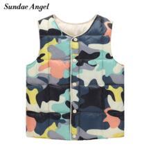 Sundae Angel 32830195446