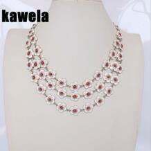 kawela 1738744002