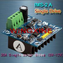 MLLSE 709499354