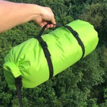 Многофункциональный Спальный мешок для палаток компрессионный мешок ткань водонепроницаемый мешок для хранения термоусадочные мешки открытый кемпинг дорожные наборы No name 1686435106