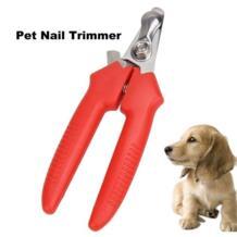 KIMHOME PET 32833920443