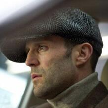 Высокое качество комфорт newsboy cap Для мужчин шляпа восьмиугольная Шапки осень FlatCap мужской зимняя шапка для мужской шапки черный серый шерстяной теплый берет No name 32839632479
