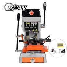 998C высокий профессионал универсальный ключ резки 220 В в/50 Гц Набор отмычек слесарные инструменты дублировать ключ резки xcan 32788510679