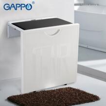 Gappo 32909684146