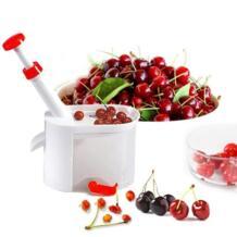 Портативная вишневая оливковая яма Машинка для удаления косточек Вишневый корер для удаления семян фруктовые Cegetable Инструменты Кухонные гаджеты winnereco 32905423305