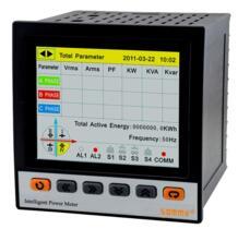 3 фазы Электрический Мощность Регистраторы с портом usb и sd/бесплатная доставка стоимость No name 1228197619