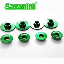 Savanini 33009968022
