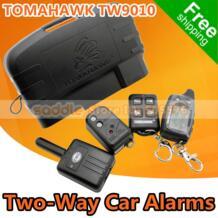 TOMAHAWK 759667990
