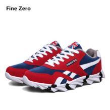 Fine Zero 32834029271