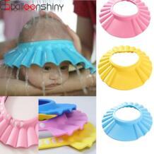 BalleenShiny 32804052887