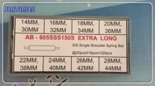 CHAINDA 32558601160