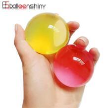 BalleenShiny 32799990732