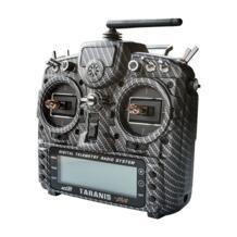 Лидер продаж FrSky taranis x9d плюс SE 2,4 г 16CH передатчик SPECIAL EDITION w/M9 Сенсор цистерна для переноски воды для модели RC RCMOY 32813479632
