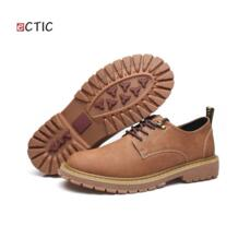 ECTIC 32795140622