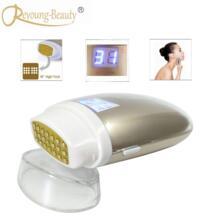 Reyoung-Beauty 32517988978