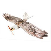 Eagle EPP Mini Slow Flyer 1200 мм Летающий видеосамолет комплект FS 32791395390