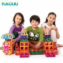 KACUU 32856457084