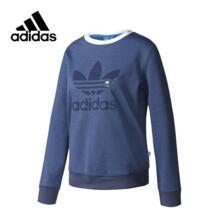 Adidas 32843917091
