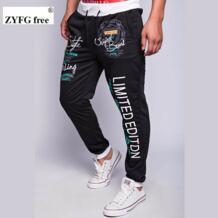 ZYFG free 32758850407