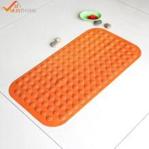 36*67 см душ коврик для ванной водонепроницаемый коврик для ванной из пвх Бесплатная Доставка No name 32616749613