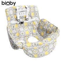 bioby 32880716951