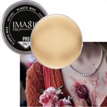 20 г Профессиональный Цвет поддельные шрам воск покрытие рубцов для бровей крем для тела живопись макияж Хэллоуин вечерние составляют Use2017 MISS ROSE 32820844898