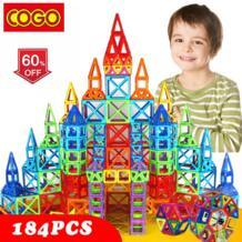 COGO 32853623980