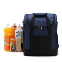25L Оксфорд Термальность обед сумки для Для женщин взрослых Для мужчин Для детей Еда Пикник Термосумка, торба Герметичная Бутылка sac РАООС GYKZ 32802852330