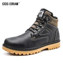 COSIDRAM 32833766789