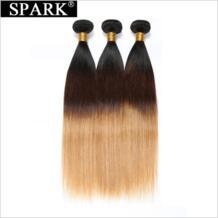 Spark 32849786258