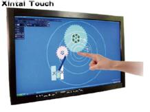Xintai Touch 32808964246