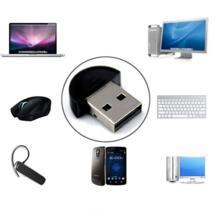 Новый Mini USB Bluetooth адаптер ключ для портативных ПК Win XP Win7 8 для Iphone 4GS 5GS 17Sept6 hh33 Kinganda 32834901097