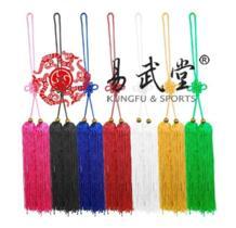 [Yiwutang] боевые искусства продукты, высокое качество Кунг фу меч кисточкой, китайские традиционные короткие меч Тай-Чи кисточкой No name 1965926510