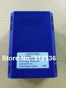 Бесплатная доставка 220 В UBV-2200 UBV-2200B 9 интерфейсы UBV2200 UBV2200B инверторы инвертор преобразователи костюм для беговой дорожки и так далее muscular 32602498756