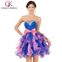 Grace Karin 32290951135