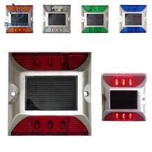 Ультра-яркий Солнечный Мощность свет подъездных дорожек шаг светильник дороги 5 цветов No name 32824920802