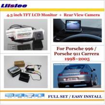 Liislee 32425503039