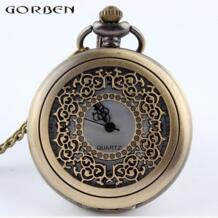 Gorben 32243827823