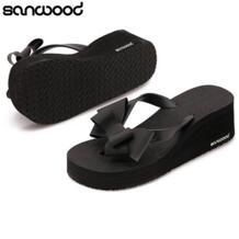 SANWOOD 32690085665