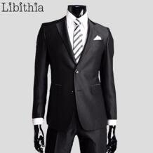 Libithia 32359483871