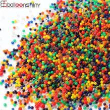 BalleenShiny 32820078121