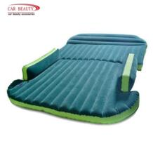 190*130*16 см автомобиля воздуха, кровать надувной матрас кемпинг матрас надувной открытый кровать без воздушного насоса No name 32888144852