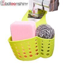 BalleenShiny 32808168189
