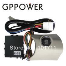 GPpower 741243248
