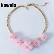 kawela 2054912770